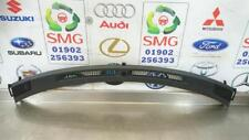 NISSAN X-TRAIL MK3 T32 2013- DASHBOARD AIR VENT TRIM SPEAKER GRILL 68310-4CC0A
