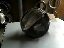 Driver Corner/Park Light Park Lamp-turn Signal Fits 06-10 SOLSTICE 86283