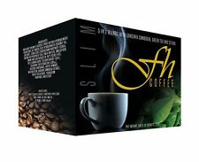 FH Slimming Coffee(10 sachet/Box)