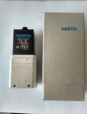 MPPE-3-1/4-6-010-B 161167   new festo valve