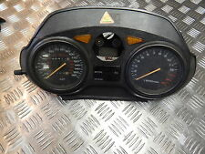 SUZUKI GSX750F 89-96 CLOCKS