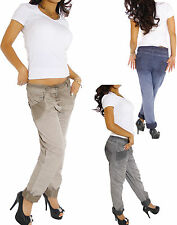 Markenlose Damenhosen L26