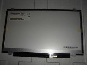 Display Screen 14.0' LED LCD Lenovo THINKPAD T420 T420i 93P5692 Screen Display