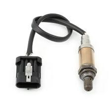 O2 Oxygen Sensor for Chevrolet GMC Isuzu Oldmobile Pontiac Buick Daewoo Honda
