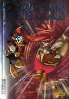 Paperinik Appgrade N° 18 - Marzo 2014 - Disney Panini Comics - ITA NUOVO #NSF3