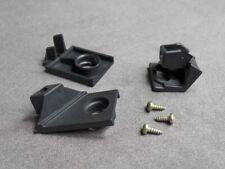 Phares Set de Réparation Support Clips Pour VW Lupo Droite