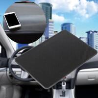 Car Anti-Slip Dashboard Sticky Pad Non-Slip Mat Cell Phone GPS PDA Holder UP