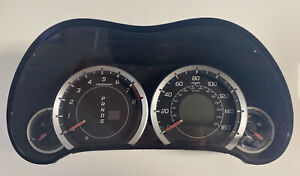 2009-2014 ACURA TSX INSTRUMENT CLUSTER GAUGE SPEEDOMETER 78100-TL2-A014-M1 OEM