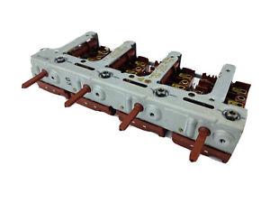 Schalterblock Energieregler YH60-150a Original Bosch Siemens Neff Herd |#270S