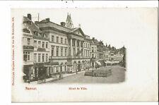 CPA-  Carte postale-Belgique- Namur-Hôtel de Ville  début 1900 VM29029