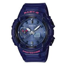 Casio Baby-G Unisex Design BGA-230 Series Watch BGA230S-2A