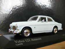 Volvo Limited Edition Diecast Vehicles, Parts & Accessories
