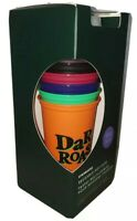 2020 Starbucks Halloween Glow In The Dark Hot Cups. FAST SHIPPING!!!