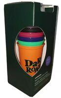 2020 Starbucks Halloween Glow In The Dark Hot Cups. FAST SHIPPING!!!