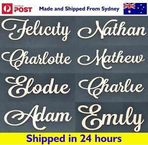 Baby Decorative Plaques Signs For