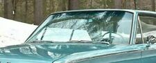 65-8 Mopar Dodge Chrysler Plymouth C body hardtop conv WCLB657 WINDSHIELD GASKET