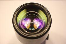 Sigma APO 135-400 mm 1:4. 5-5.6 objectif pour SONY ALPHA/MINOLTA appareil photo reflex numérique