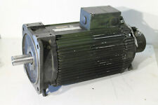 AMK DH10-40-4-I0F Servo Motor