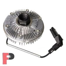Engine Cooling Fan Clutch for 08-10 Ford F-250 F-350 Super Duty 6.4L V8 3265