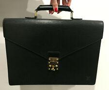 e2a81432d6 Portafogli e borsellini da donna Louis Vuitton | Acquisti Online su eBay