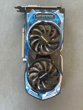 GIGABYTE GV-R685OC-1GDAMD Radeon HD 6850 GPU