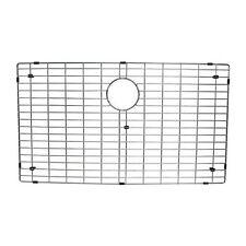 BOANN BNG7845 Single Bowl Sink Grid
