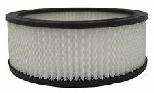 GM OEM Engine-Air Cleaner Filter Element 6419892