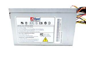 • Power Supply 300W FSP300-60ATV • AOpen Solutions • 115V / 230V • 56.04300.B01