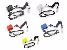 Pro Design Kill Switch Tether Universal Honda TRX250R TRX400EX TRX300 All Colors