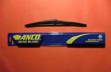 """2009-2011 Dodge Journey 12"""" Anco Rear Wiper Blade"""