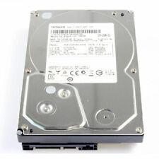 Hitachi Ultrastar A7K2000 HUA722010CLA330 1TB Terabyte SATA/300 7200RPM 32MB 3.5