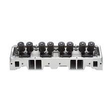 Engine Cylinder Head-Cylinder Heads Edelbrock 60999