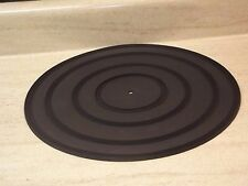 Denon DP-30L Stereo Turntable Original Rubber Mat  Part