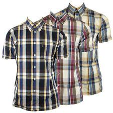 Vêtements chemises décontractées Ben Sherman pour homme