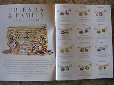 Chrysalis - Friends & Family Collection