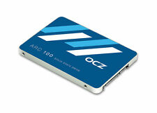 OCZ Arc 100 Series 480GB  SSD 2.5-Inch 7mm SATA III Ultra Slim