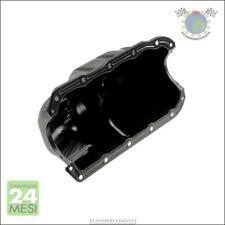 ORIGINALI FIAT PANDA-COPPA DELL/'OLIO MOTORE PLUG /& LAVATRICE 55184773 /& 10261060