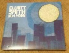 Elliott Smith - new moon (2CD 2007)