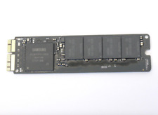 "256GB SSD Hard Drive For MacBook Pro Retina 13"" 15"" A1502 A1398 Late 2013 2014"