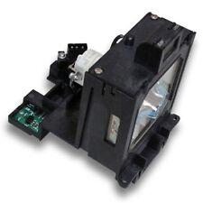 Alda PQ ORIGINALE Lampada proiettore/Lampada proiettore per Sanyo plc-wtc50l
