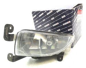 New OEM 2002-2004 Kia Spectra Hatchback Fog-Driving Light Left Foglamp Foglight
