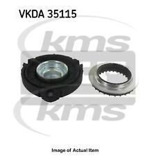 New Genuine SKF Suspension Top Strut Mounting VKDA 35115 Top Quality