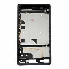 Housing Fits For Sony Xperia Z3 - Black
