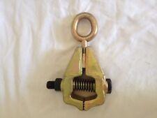S102 PULL CLAMP for body shop repair tools