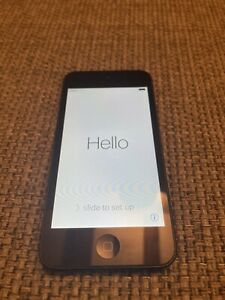 Apple iPod Touch 5th Generation - A1421 - Great Condition - ACTIVATION LOCKED