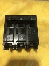 NEW PULLOUT  Siemens-Q330-30 amp-3pole-240v-circuit-breaker-Type-QP