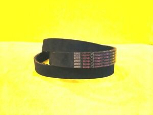 NEW CARLISLE PANTHER ULTRA CORD 2450 PTH14M 42 SYNCHRONOUS BELT