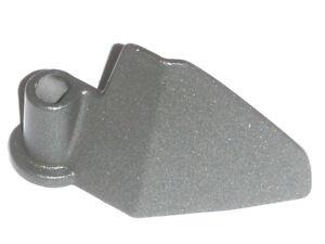 Kneading Paddle for Breadman Bread Maker Machine Models TR440 (S16-440)