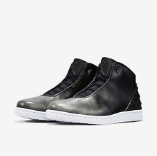 Nike Jordan Instigator Black Grey Mist Trainers Sz 7.5 UK 42 EUR 705076 006