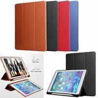 Funda Carcasa Stand Smart Case Cover para Apple iPad Mini 5 Generación 5th 2019